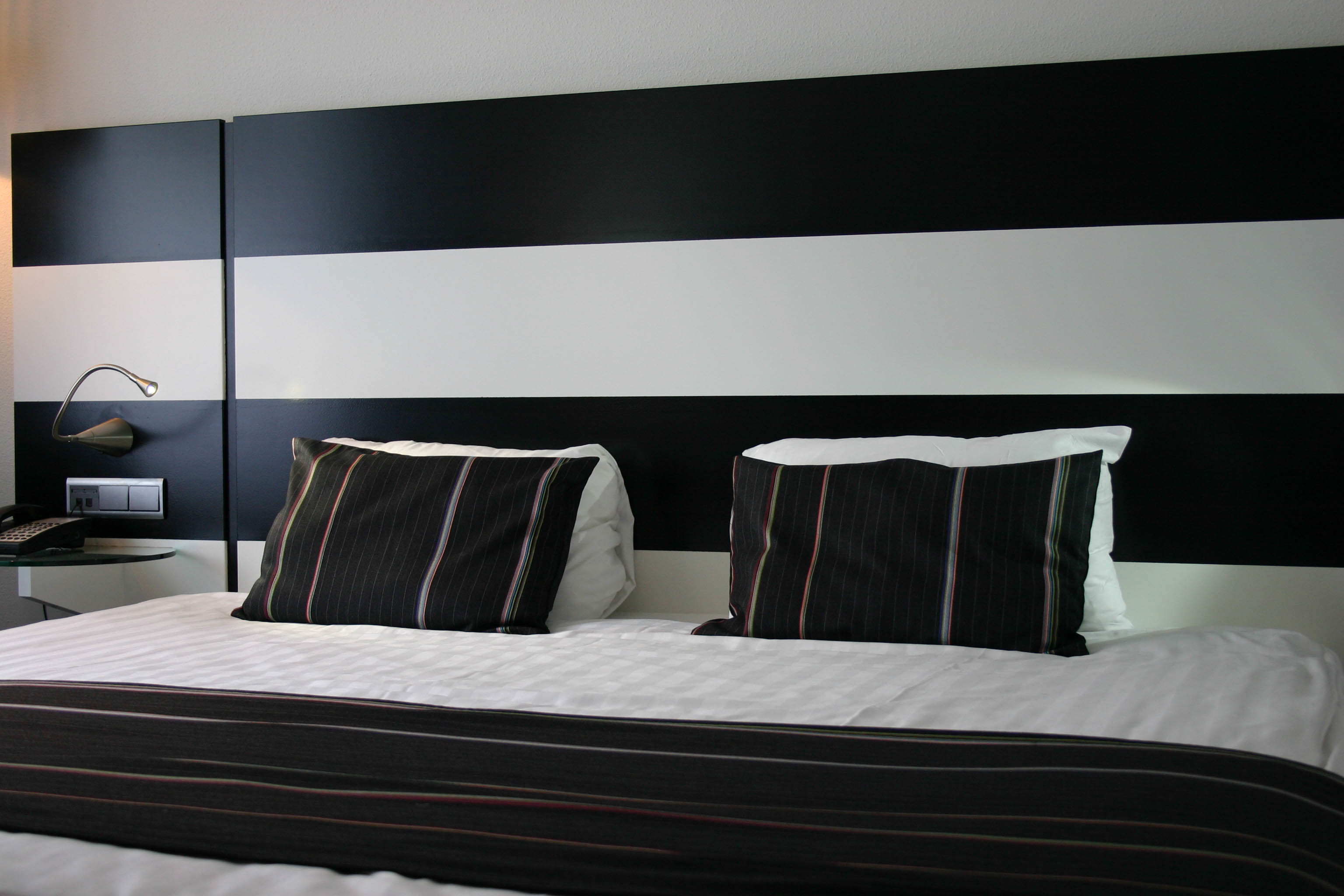 Hotel Mercury Schiphol