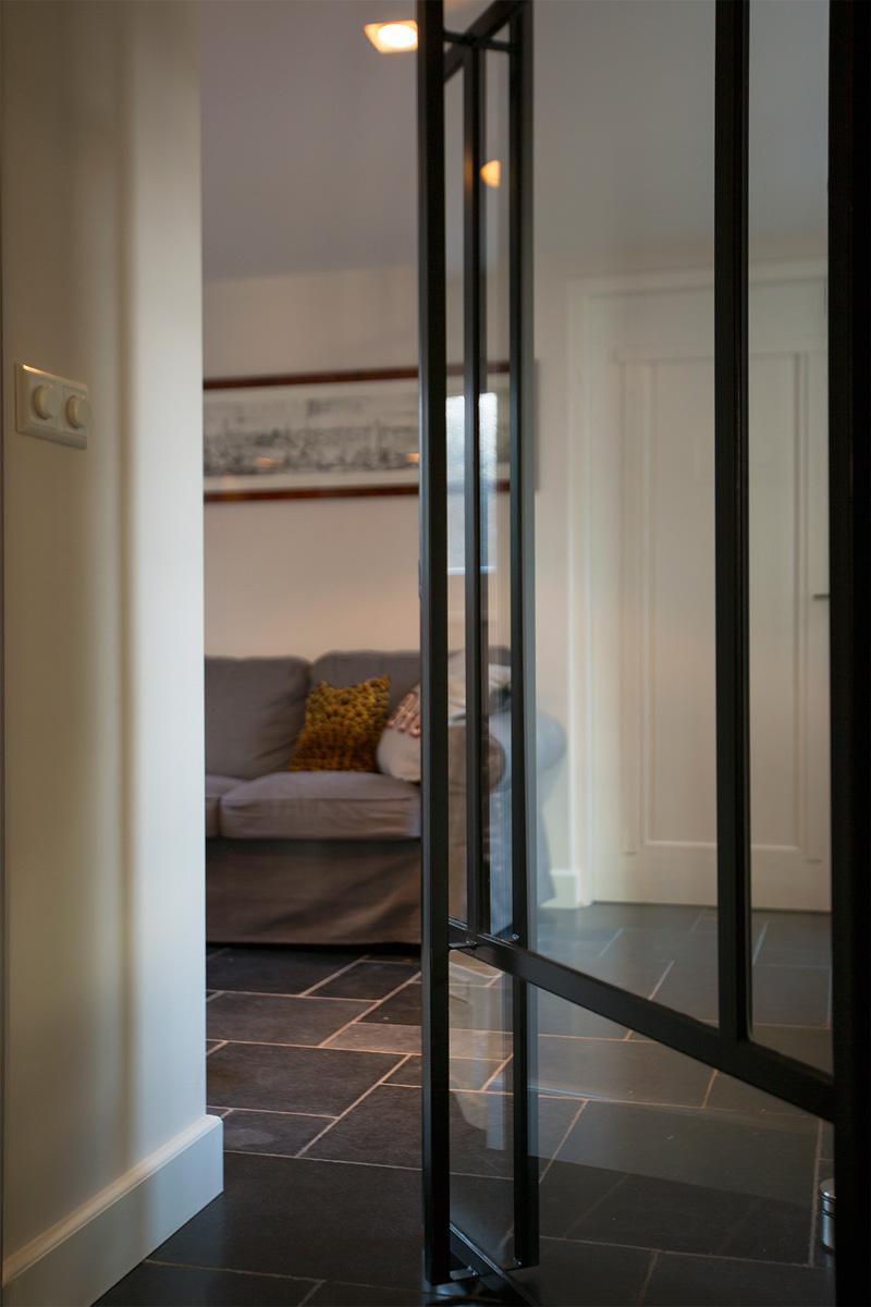 van-wulfenlaan-interieur-suzanne-holtz-studio-007-fotografie-matthijs-borghgraef