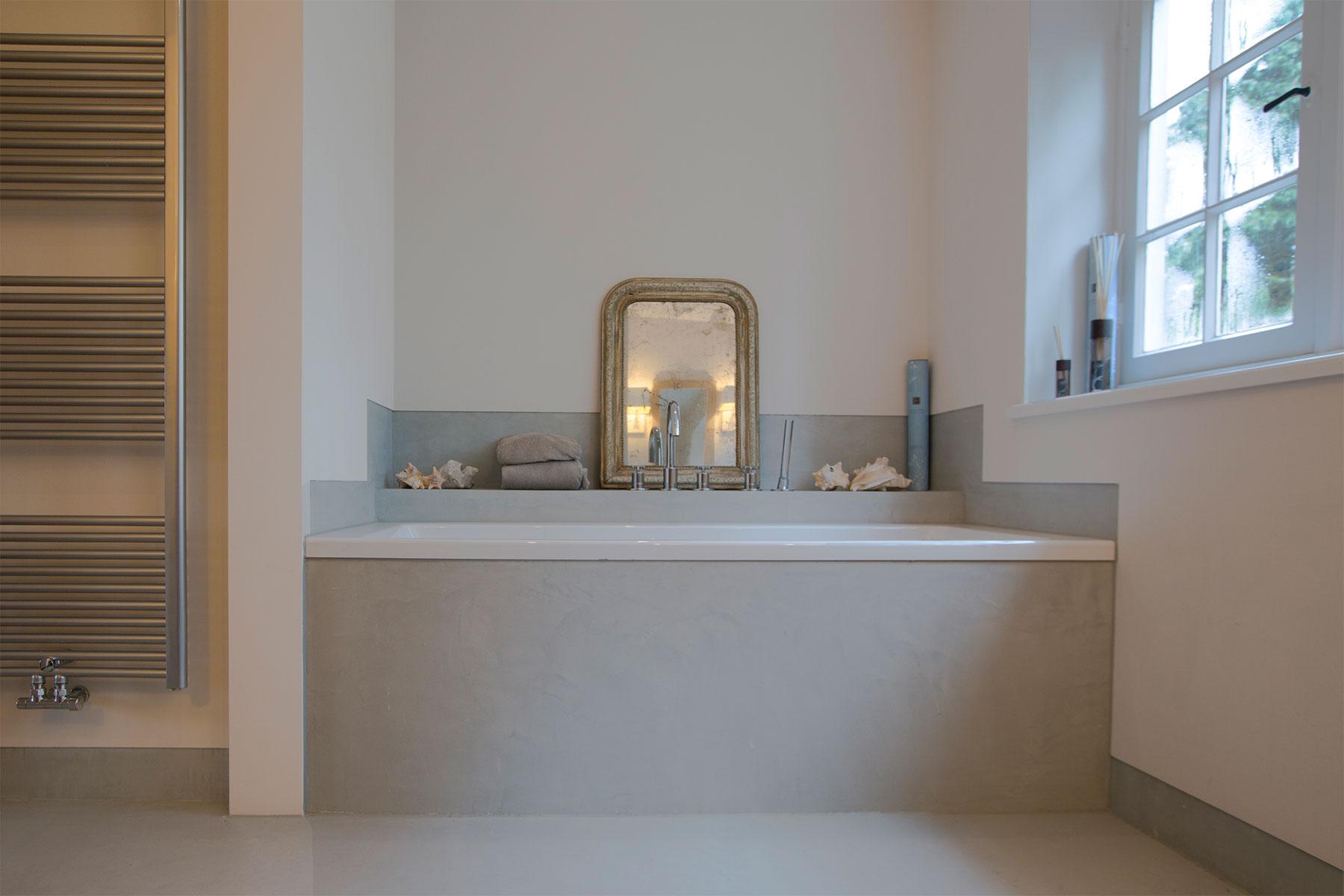 van-wulfenlaan-interieur-suzanne-holtz-studio-014-fotografie-matthijs-borghgraef