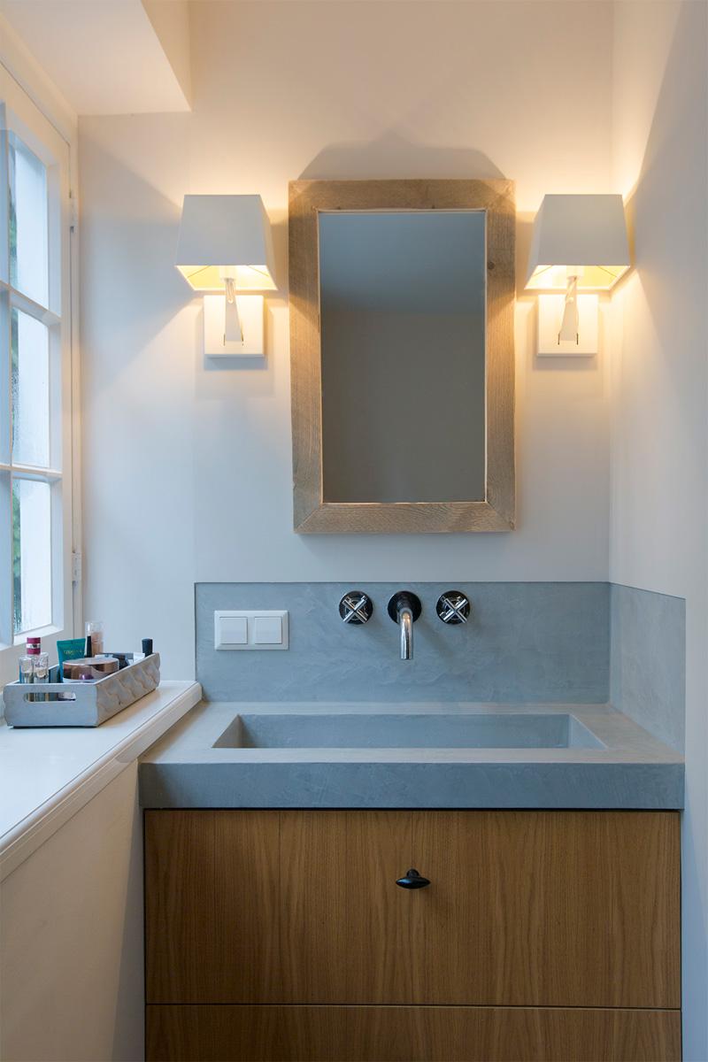 van-wulfenlaan-interieur-suzanne-holtz-studio-016-fotografie-matthijs-borghgraef