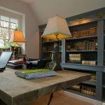 van-wulfenlaan-interieur-suzanne-holtz-studio-018-fotografie-matthijs-borghgraef
