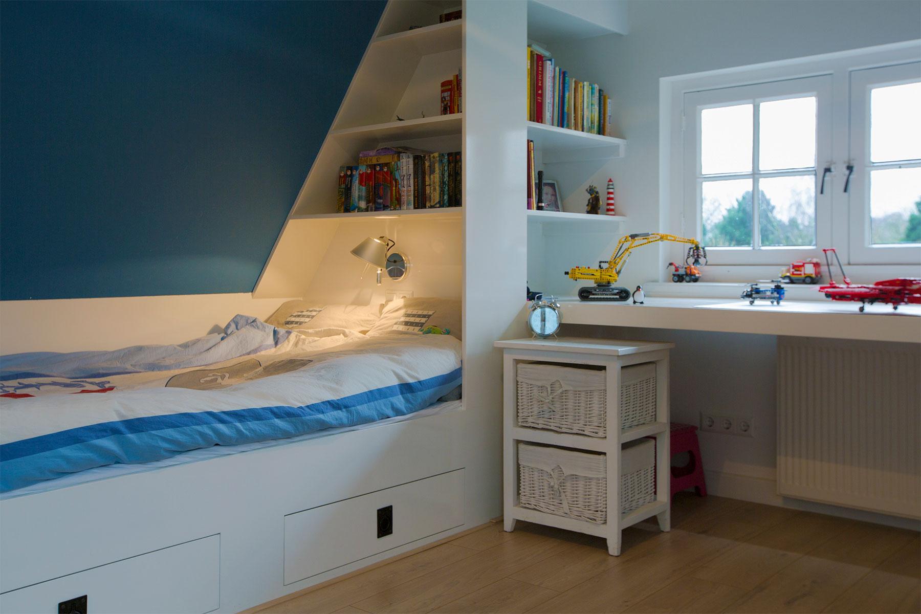 van-wulfenlaan-interieur-suzanne-holtz-studio-020-fotografie-matthijs-borghgraef