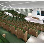 Auditorium-Radboudumc