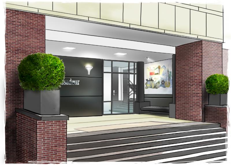 hotel-be-apart-den-haag-de-ambassadeur-shs-project