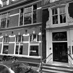 shs-kerkstraat-310-amsterdam