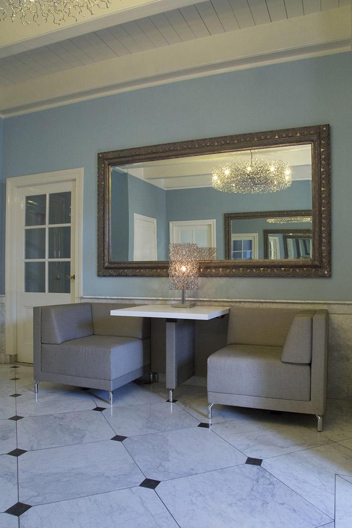 Oom-verzekeringen-interieurconcept-suzanne-holtz-studio-004-fotografie-Matthijs-Borghgraef