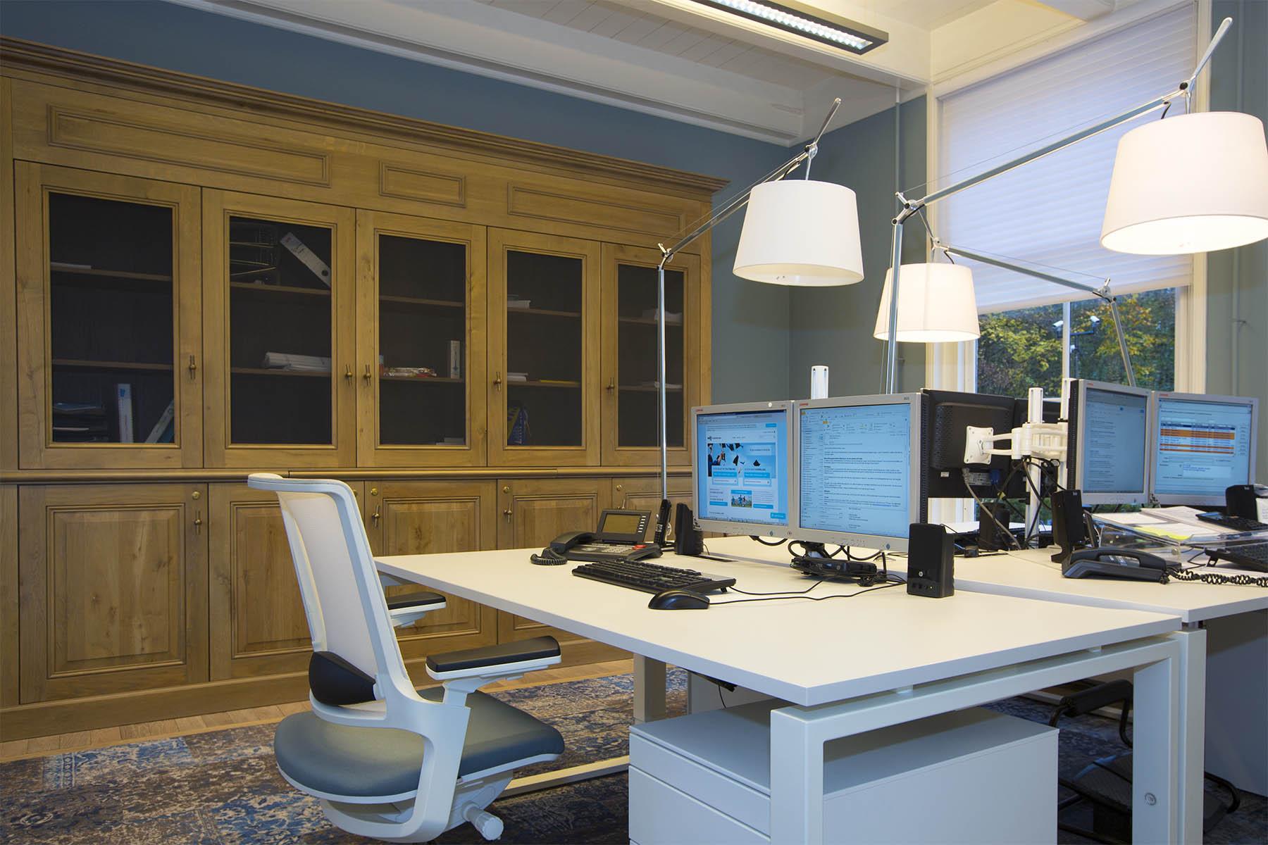 Oom-verzekeringen-interieurconcept-suzanne-holtz-studio-015-fotografie-Matthijs-Borghgraef