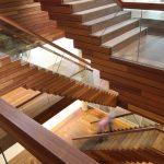 tbwa-trappenhuis
