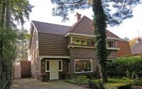 villa Bilthoven-Noord