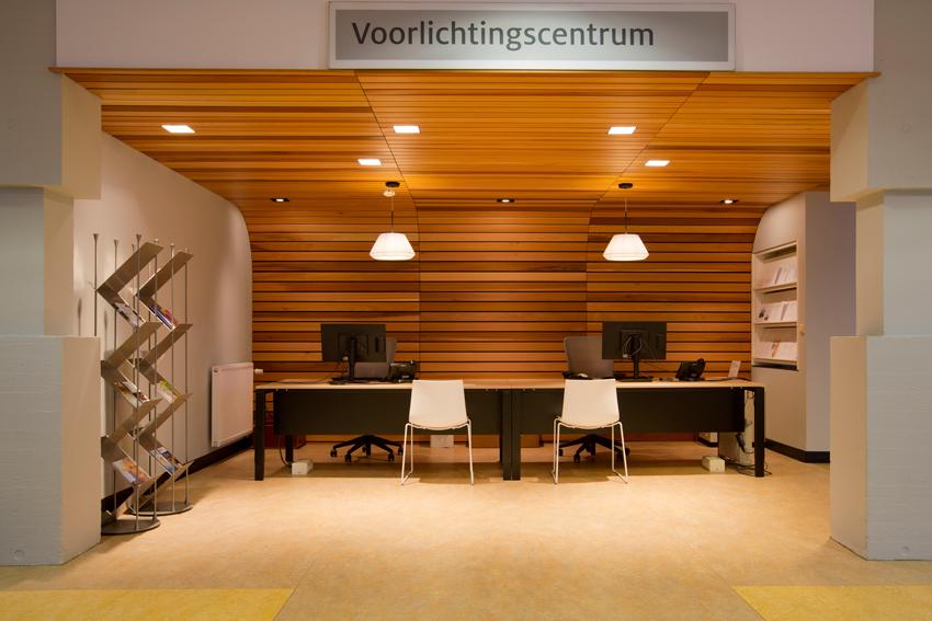 renovatie-hoofdentree-radboudumc-0030_3k9a7208-fotografie-matthijs-borghgraef