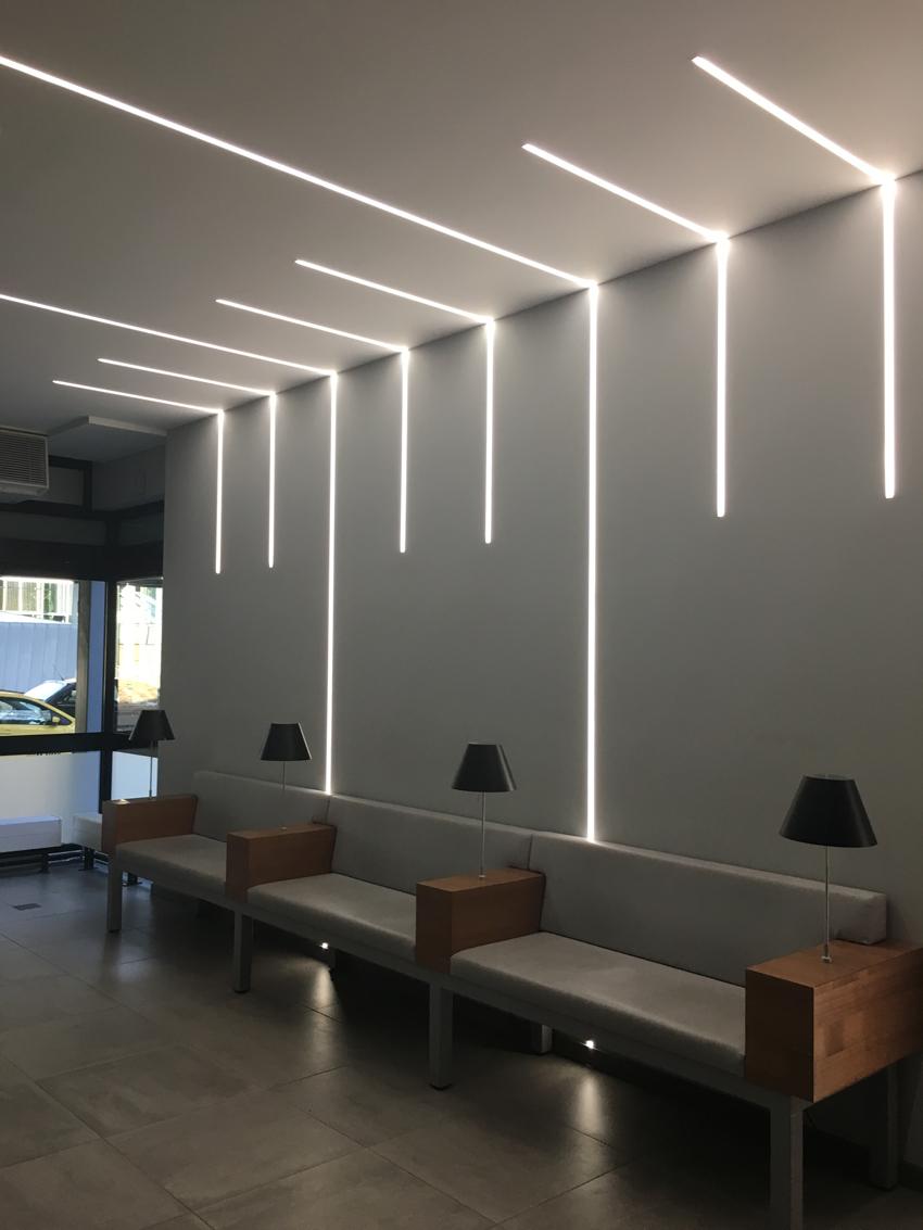 renovatie-hoofdentree-radboudumc-2016-09-28-18-29-22