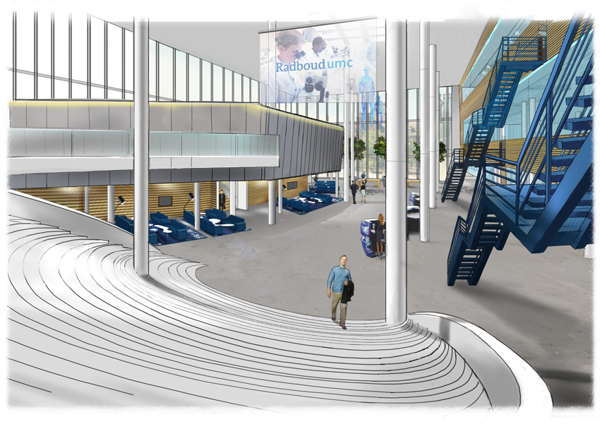 m260-onderwijsgebouw-laag-0-atrium-doorzicht
