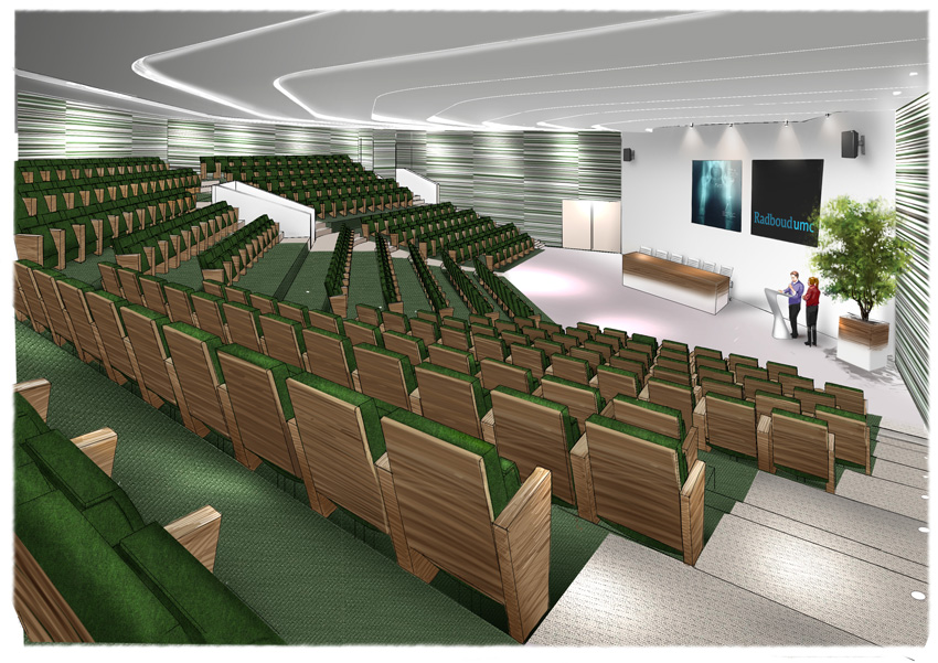 m260-onderwijsgebouw-laag-0-auditorium