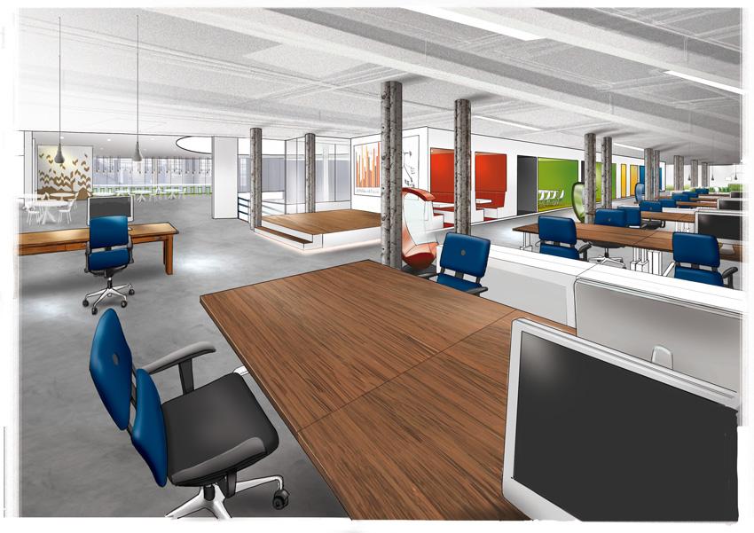 m260-onderwijsgebouw-laag-0-reshapen-en-studielandschap