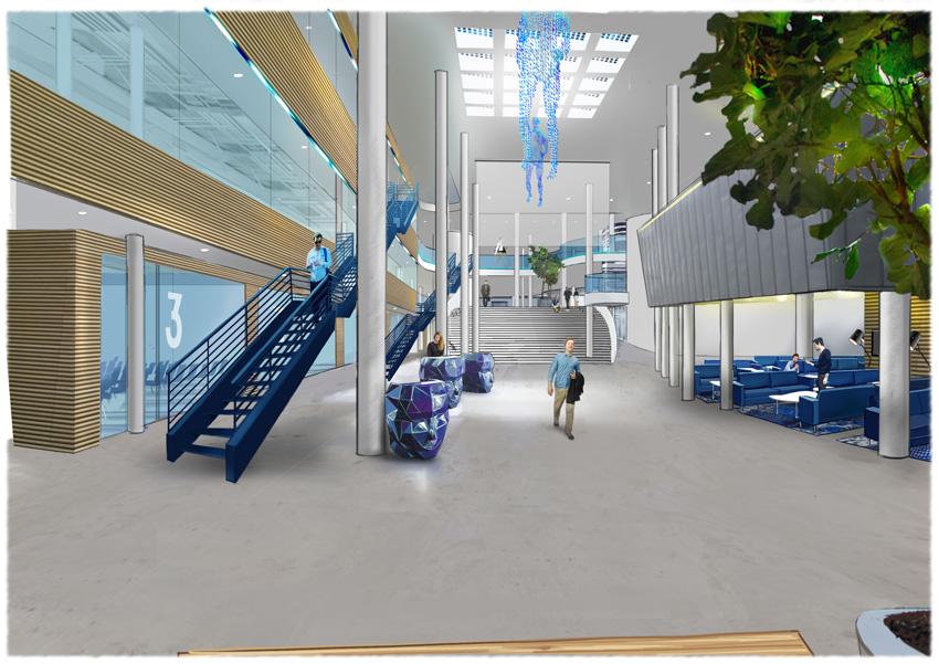 m260-onderwijsgebouw-laag-1-atrium