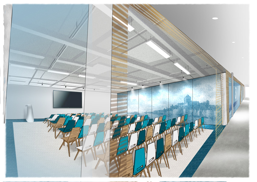 m260-onderwijsgebouw-laag-1-vergaderzaal