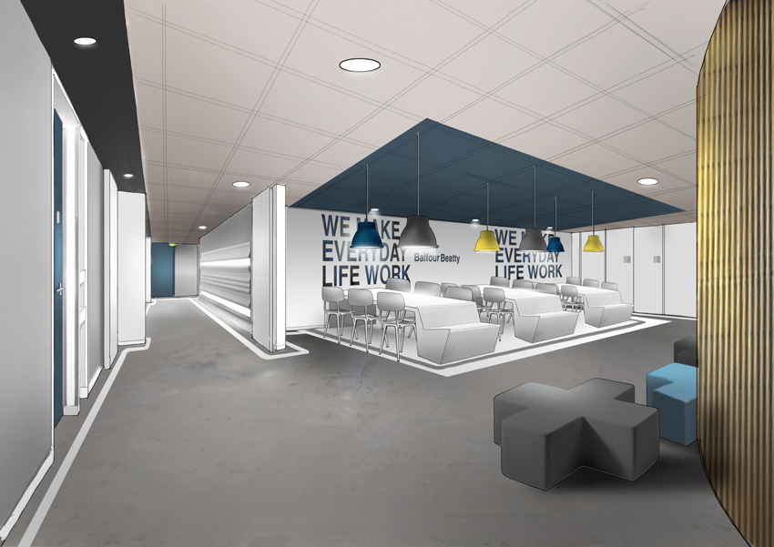 m260-onderwijsgebouw-laag-2-3-vaardigheidcentrum-gangen