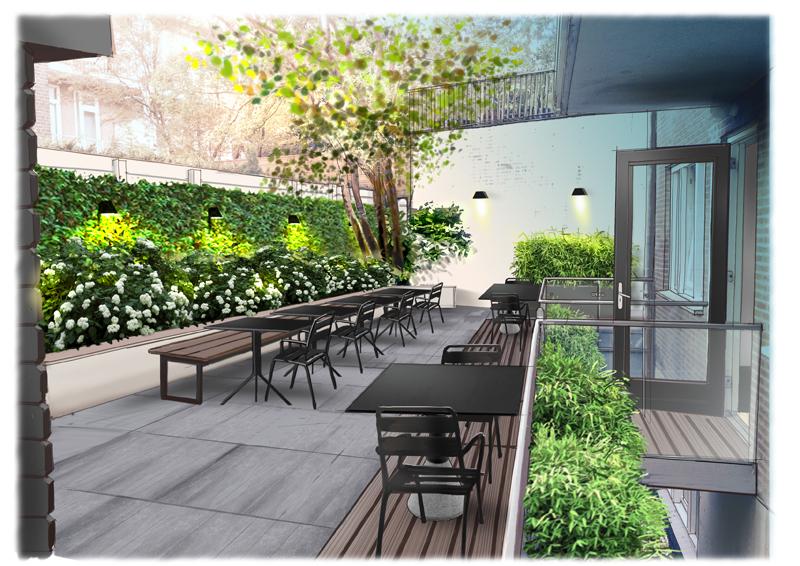 TMA-SHS-ontwerp-tuin