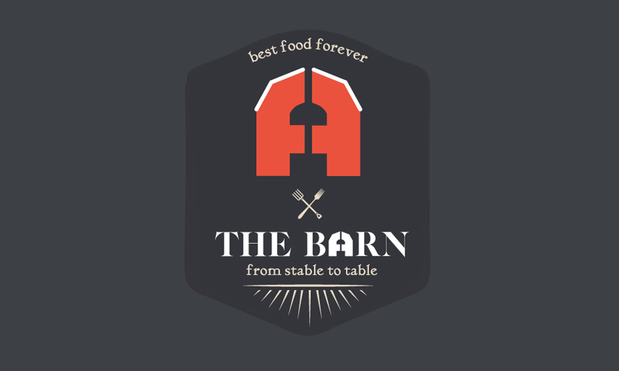 The-Barn-from-stable-to-table