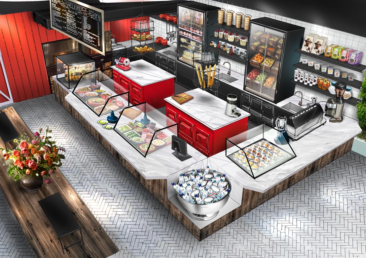The-Barn-keuken-SHS-ontwerp