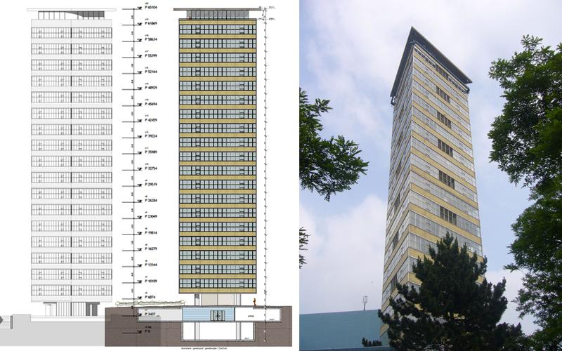 De-Toren-van-Oud