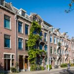 Hobbemakade-Amsterdam-SHS-project