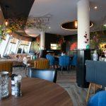 grand-cafe-de-bosbaan-matthijs-borghgraef