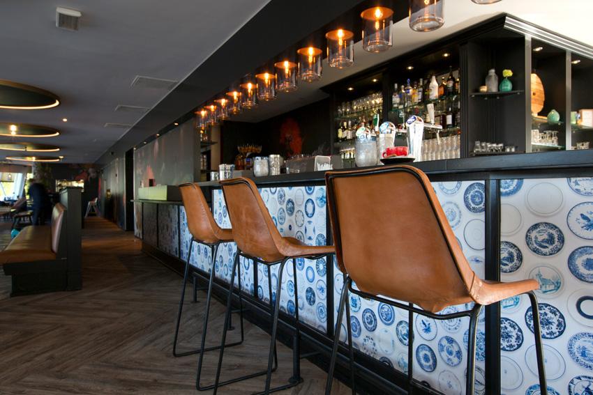 grand-cafe-de-bosbaan-0006_3k9a5062-fotografie-matthijs-borghgraef