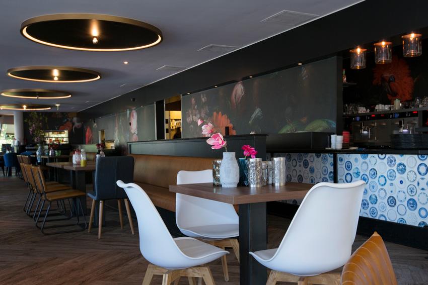 grand-cafe-de-bosbaan-0010_3k9a5083-fotografie-matthijs-borghgraef