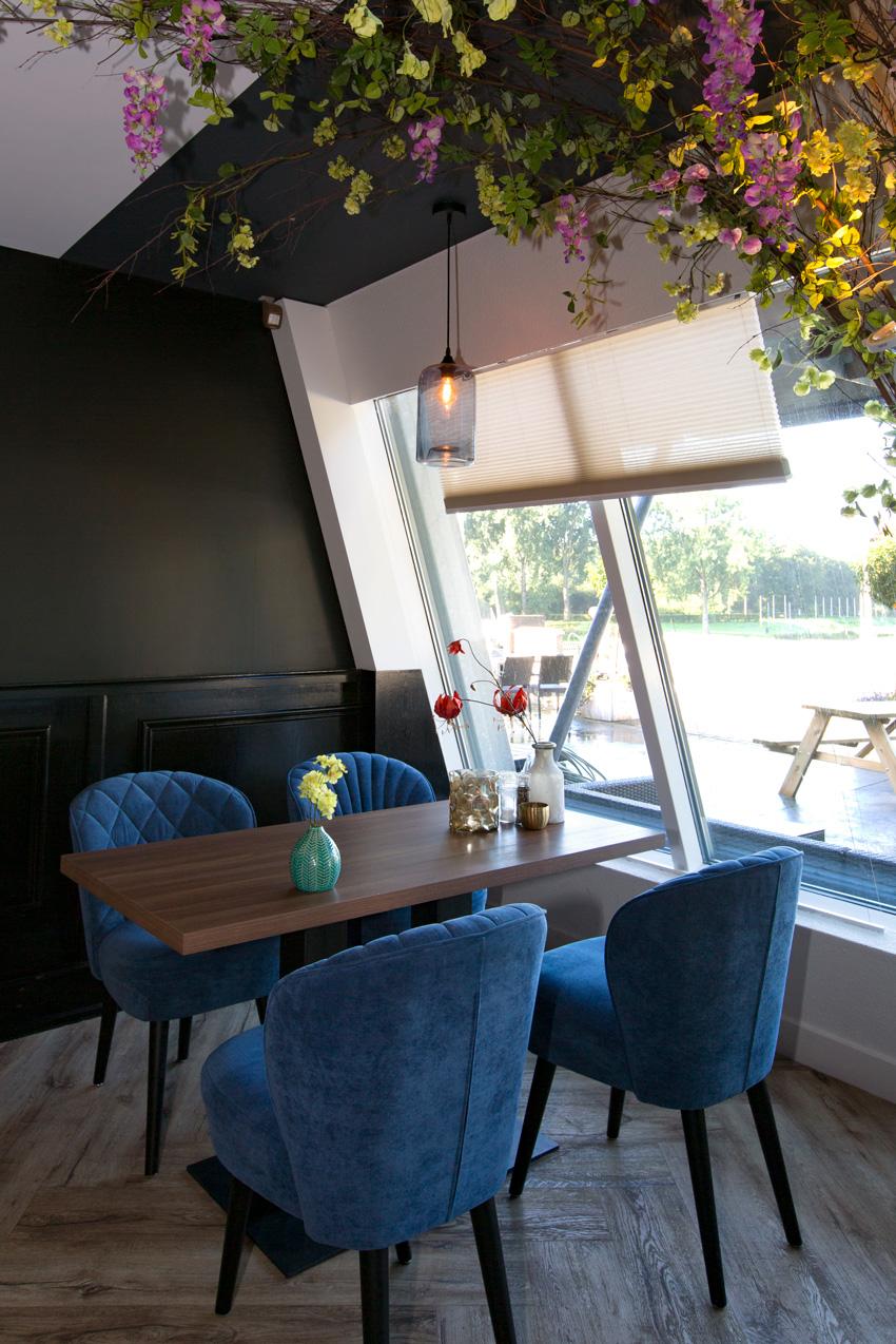 grand-cafe-de-bosbaan-0013_3k9a5104-fotografie-matthijs-borghgraef