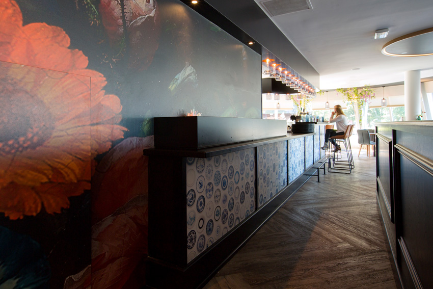 grand-cafe-de-bosbaan-005_3k9a5060-fotografie-matthijs-borghgraef