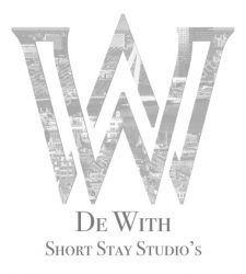 De-With-short-stay-hotel-SHS-logo-ontwerp