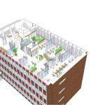 prekliniek-eerstelijns-kantoren