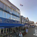 beach-hostel-katwijk-aan-zee