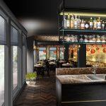 La-Strada-ontwerp-SH-Studio