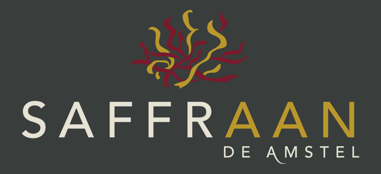 logo-saffraandeamstel