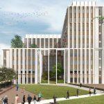 supervisorschap-interieurontwerp-nieuw-ziekenhuis-radboudumc