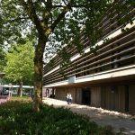 Studiecentrum Radboudumc m230
