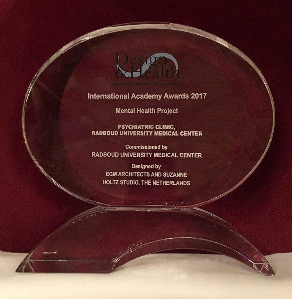 ego-academy-award 2017