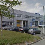van-wijk-vastgoedonderhoud-beheer-amsterdam