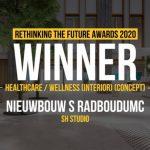 winner-nieuwbouw-s-radboudumc