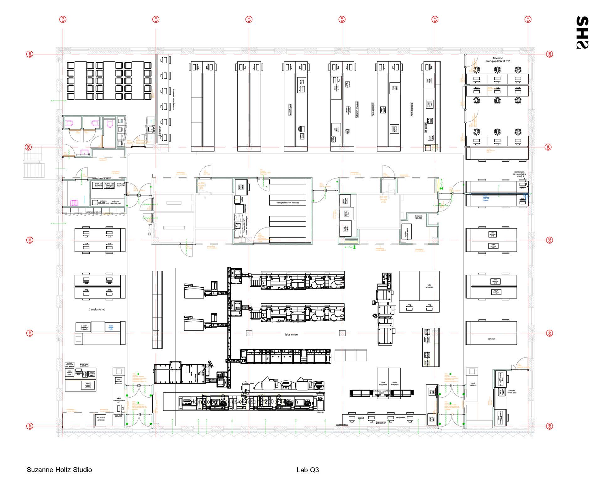 plattegrond-laboratorium-q3
