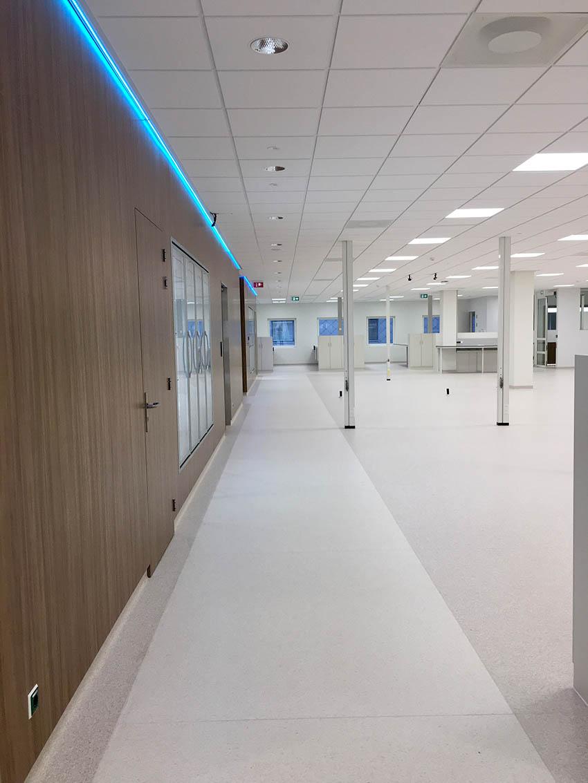 laboratorium-q3