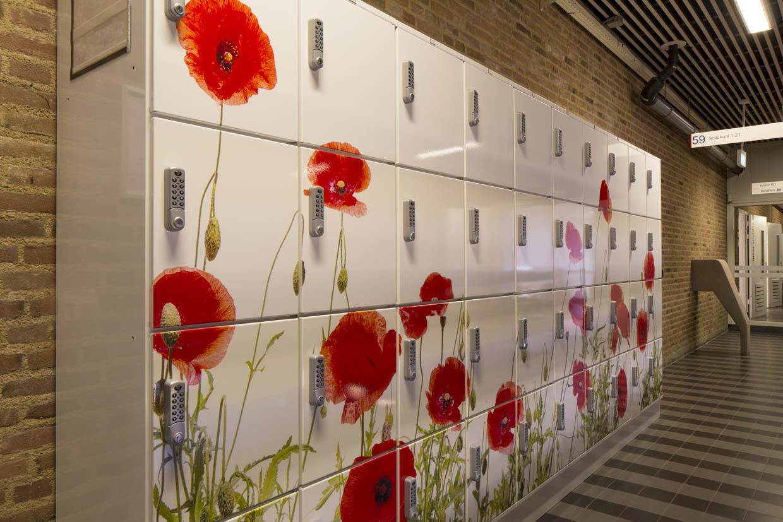 radboud-health-academy-0020_3k9a1067-fotografie-matthijs-borghgraef
