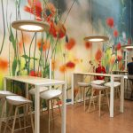 radboud-health-academy-0023_3k9a1048-fotografie-matthijs-borghgraef