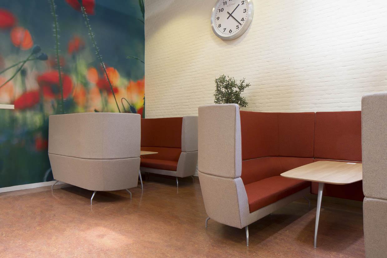 radboud-health-academy-0024_3k9a1061-fotografie-matthijs-borghgraef