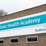 radboudumc-health-academy