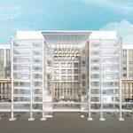 egm-architecten-radboud-gebouws-03-1024x576