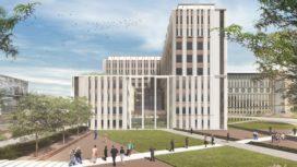 F:PROJEKT1121_Radboud Universiteit NijmegenacadOntwerpON10