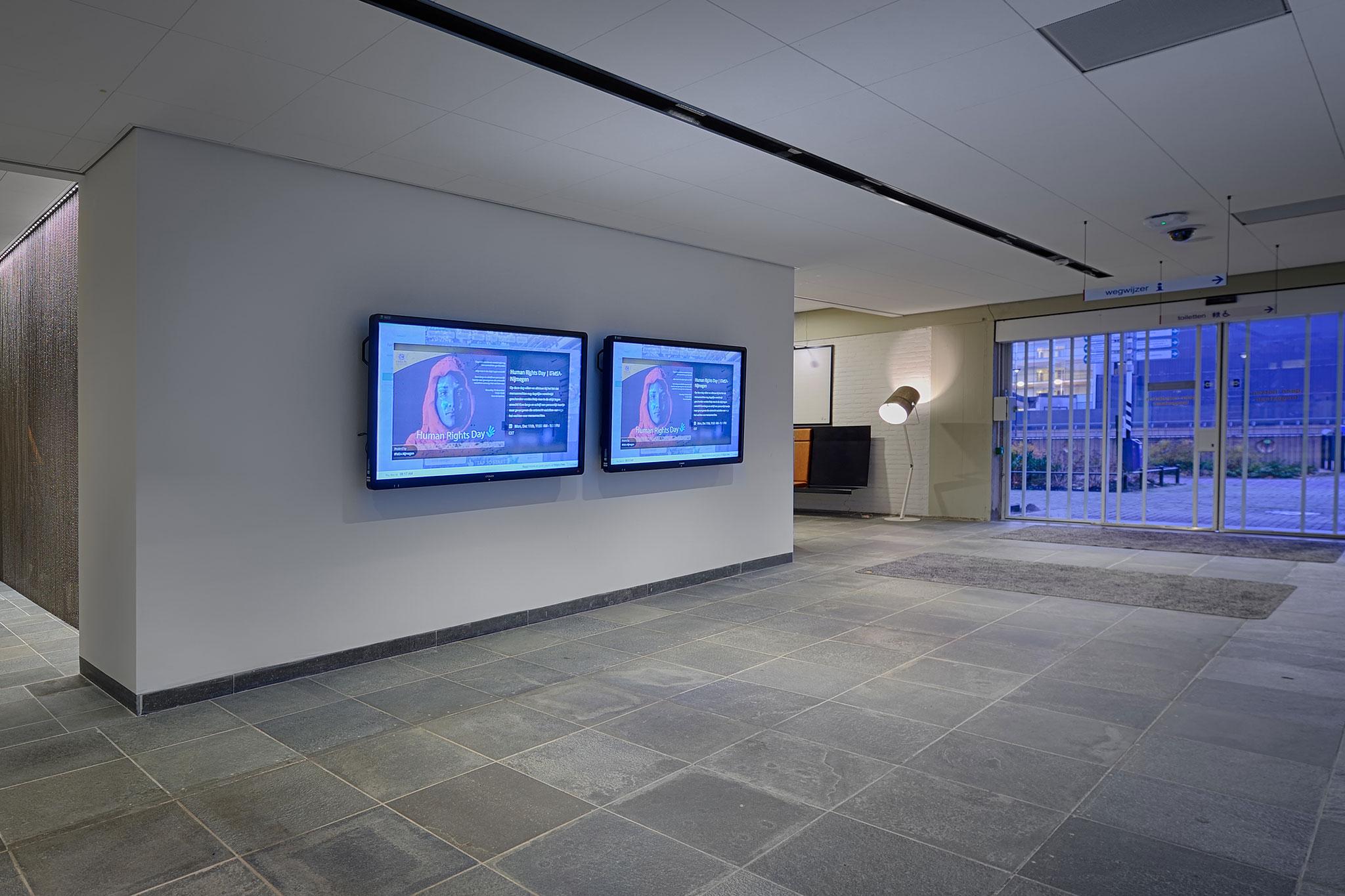 entree-m230-studiecentrum2017-11-30_cornelissen_nijmegen_radboud_001